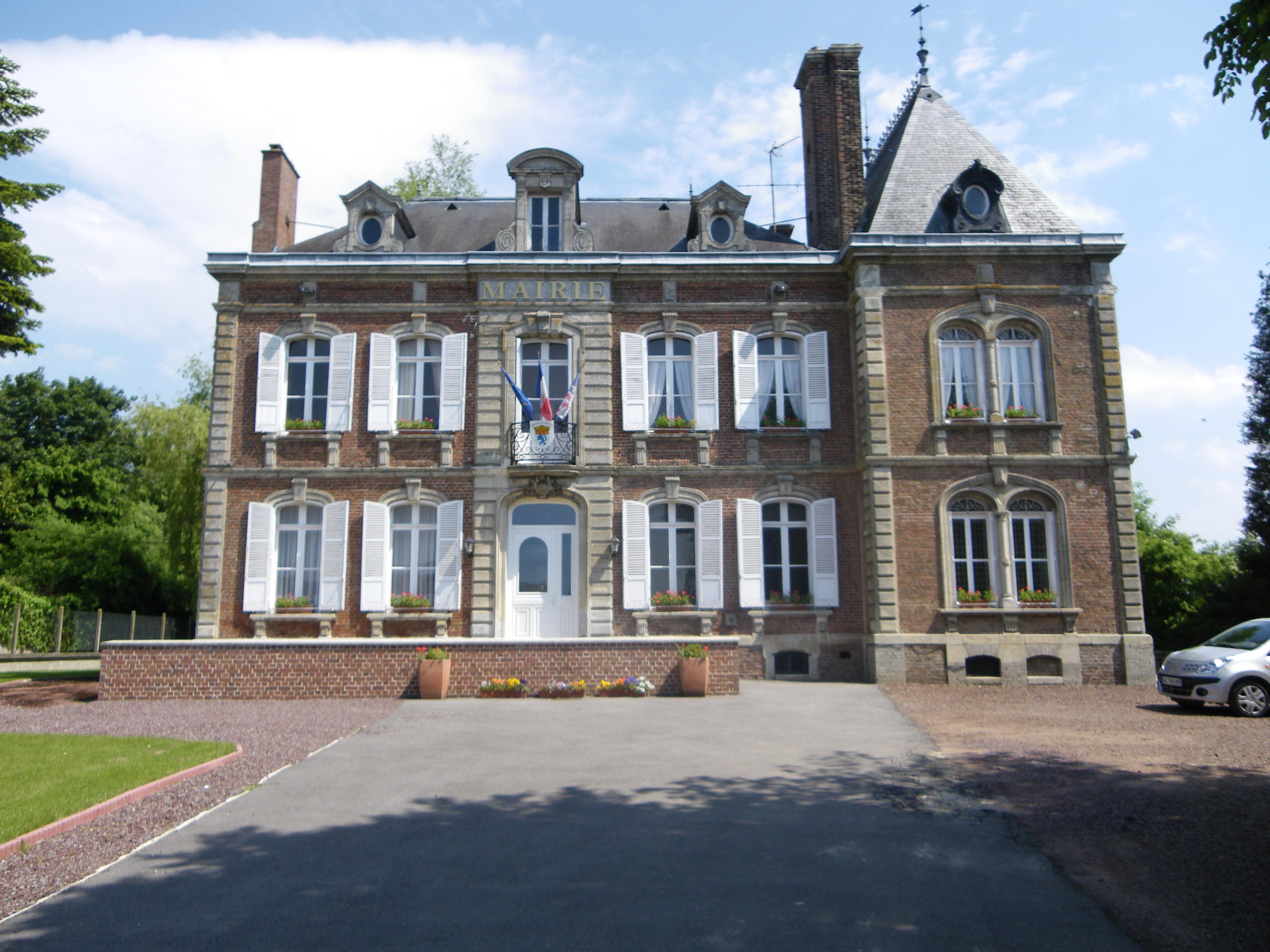 mairie-jpg