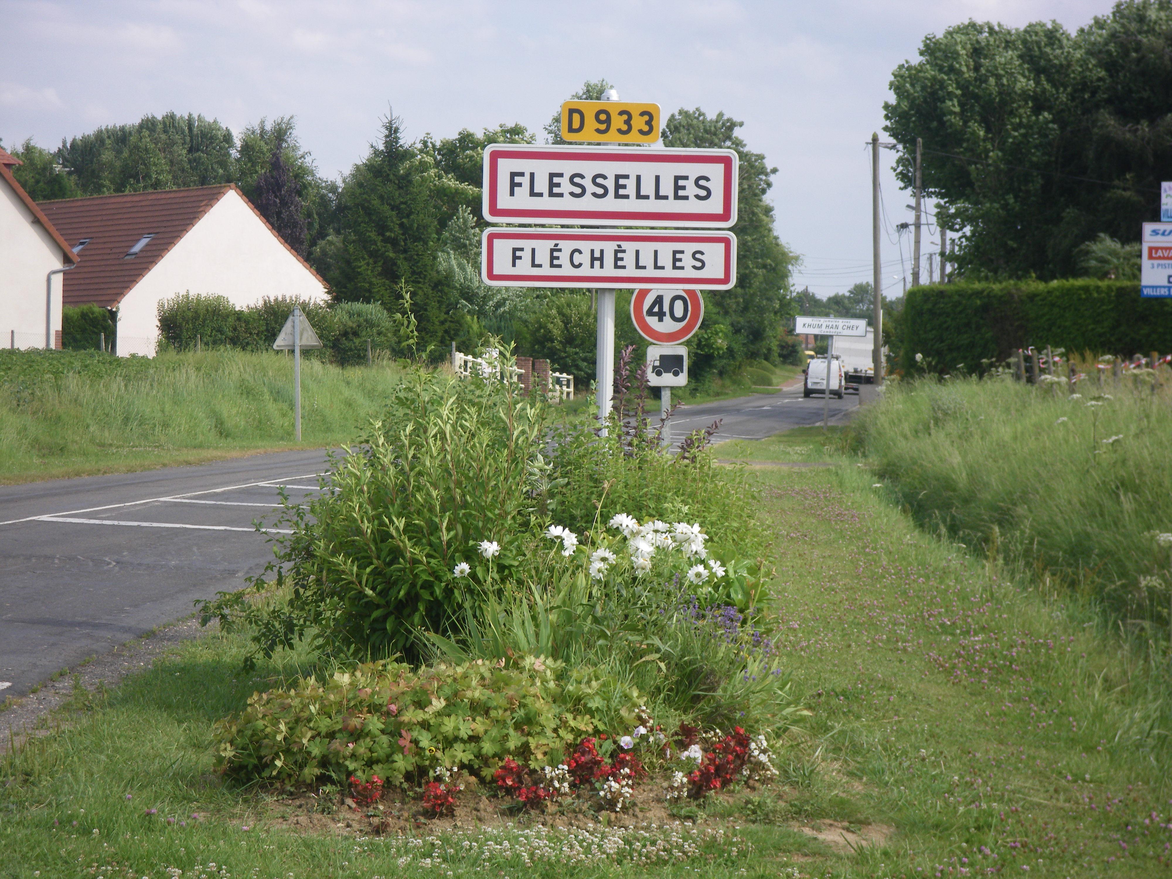 panneau-flesselles-2-jpg