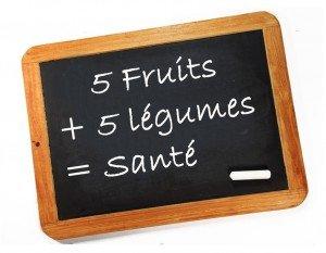 5-fruits-et-legumes