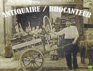 brocanteur-antiquaire.69410078-107793096