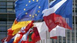 drapeau-europeen-et-drapeaux-de-pays-membres-de-l-ue-2659671_1713