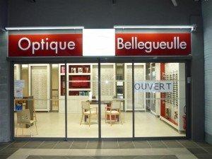 optique-bellegueulle-flesselles-1274725725