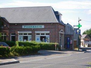 pharmacie (2)